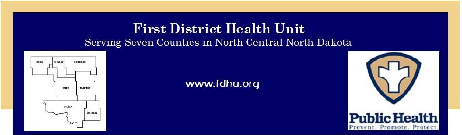 Public Health  2